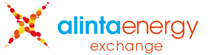 Alinta Energy Exchange